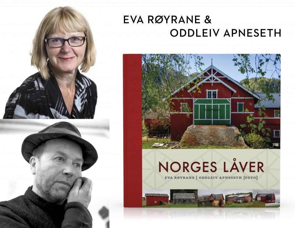 Eva+Oddleiv+bok