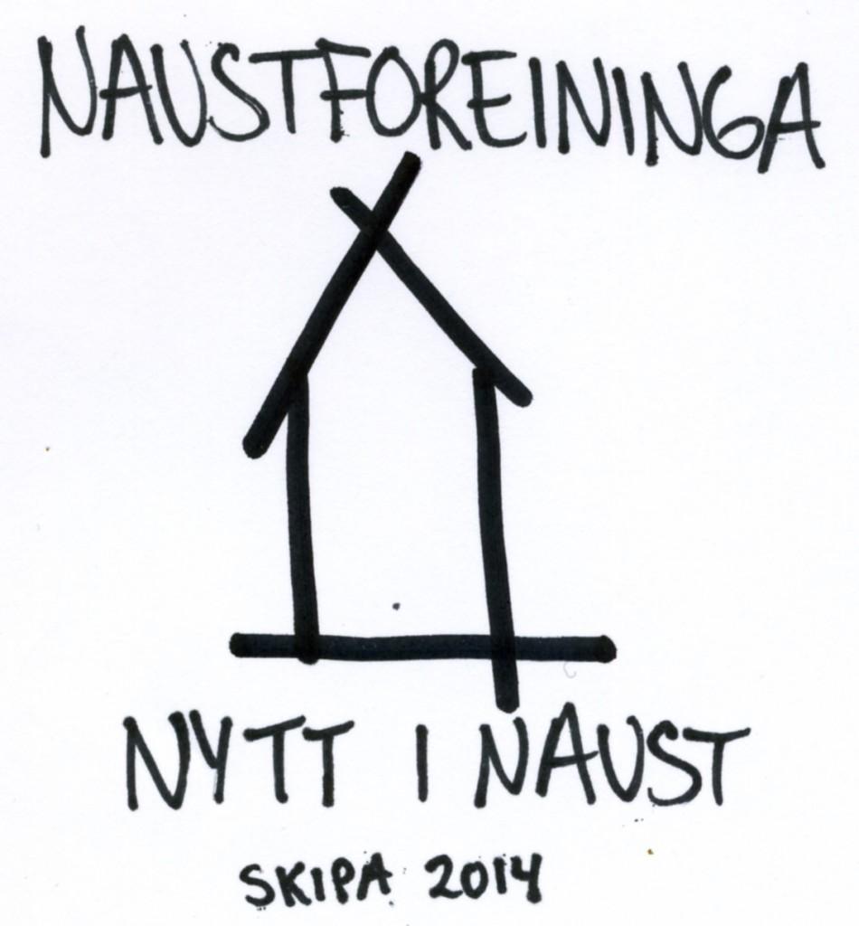 Logo NNN 2015